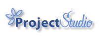 ProjectStudio.com